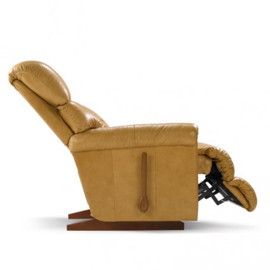 เก้าอี้ปรับนอน Pinnacle FL